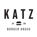 Katz Burger background