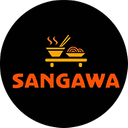 Sangawa background