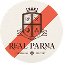 Real Parma background