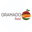 Gramado Food background