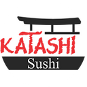 Katashi Sushi background
