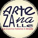 La Cucina Artezanalle background