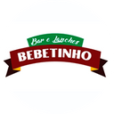 Bar e Lanches Bebetinho background