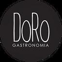 DoRo Gastronomia background