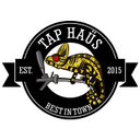 The Tap Haüs background