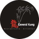 General Kung background