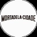 Mortadela Da Cidade background
