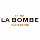La Bombe background
