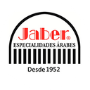 Jaber Especialidades Árabes Moema background