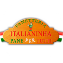Padaria Italianinha background