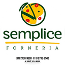 Semplice Forneria background