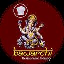 Bawarchi  background