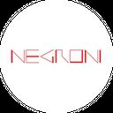 Negroni background