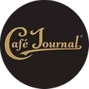 Café Journal background