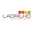 Ladrilho Gastronomia background
