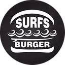 Surfs Burger background