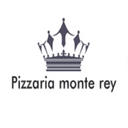 Pizzaria Monte Rey background