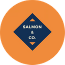 Salmon & Co. background