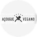 Açougue Vegano  background