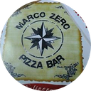 Pizzaria e Restaurante Marco Zero background