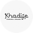 Khadije background