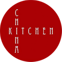 China Kitchen background
