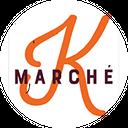 K Marche background