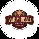 Pizzaria Turim Bella  background