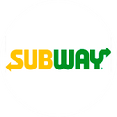 Subway-liberdade background