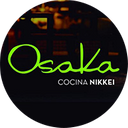 Osaka Cocina Nikkei background