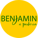 Benjamin A Padaria background