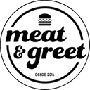 Meat & Greet background