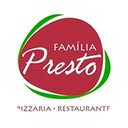 Família Presto background
