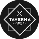Taverna Fit background