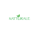 Naturalle background