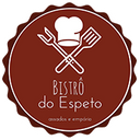 Bistrô do Espeto background