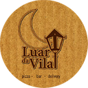 Luar da Vila Pizza Bar background