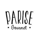 Parise Gourmet background