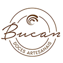 Bucan Doces Artesanais background