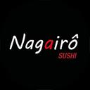 Nagairô Sushi DD background