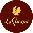 La Guapa background