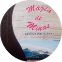 Magia de Minas background