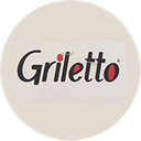 Grilleto background