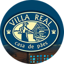 Villa Real Casa de Pães background