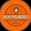 Vila Milagro background