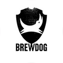 BrewDog background