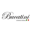Bucatini background