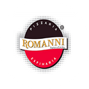Pizzaria Romanni background