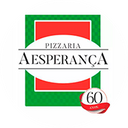 Pizzaria A Esperança (Itam Bibi) background