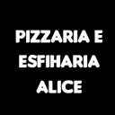 Pizzaria e Esfiharia Alice background